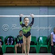 WAG 251 Jaylah Newcombe - Don't forget to check the 2017 GQ Other Gymnasts gallery for photos of your competitor we were unable to identify.  Let us know...