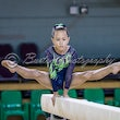 WAG 252 Milena Small - Don't forget to check the 2017 GQ Other Gymnasts gallery for photos of your competitor we were unable to identify.  Let us know...