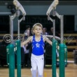 MAG 895 Kane Rodway - Don't forget to check the 2017 GQ Other Gymnasts gallery for photos of your competitor we were unable to identify.  Let us know photo...