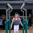 MAG 930 Caeden Mcllhatton - Don't forget to check the 2017 GQ Other Gymnasts gallery for photos of your competitor we were unable to identify.  Let us...