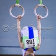 MAG 788 Sebastian Frankish - Don't forget to check the 2017 GQ Other Gymnasts gallery for photos of your competitor we were unable to identify.  Let us...