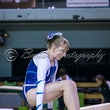 WAG 585 Aimee Gowlett