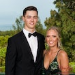 2017 Ormiston College Pre-Formal - Pre-formal party for Ormiston College graduating young adults, 2017