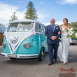 Brent & Jordan Whale Beach 2018 - A selection of images of Jordan & Brent celebrating their weeding day