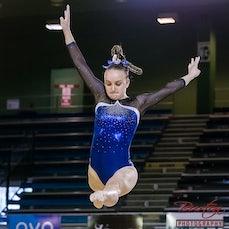 WAG 676 Chloe Marginov - WAG 676 Chloe Marginov