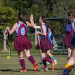 OC Hockey vs St Columbans 2/6/2018 - Photos from the OC Hockey 1sts and 2nds vs St Columbans