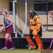 OC Hockey vs St Pauls 9/6/2018 - Photos from the OC Hockey 1sts and 2nds vs St Pauls 9/6/2018