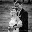 Julie & Greg Quinn's Wedding