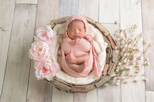 San diego newborn 0d1a8182 newborn baby portrait san diego newborn chula vista newborn twin newborns