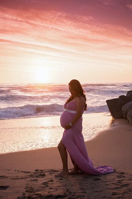 San Diego Maternity Photo, Chula Vista Maternity Photographer 0D1A1367 - San Diego maternity Photographer, Chula Vista Maternity Photographer, San Diego...