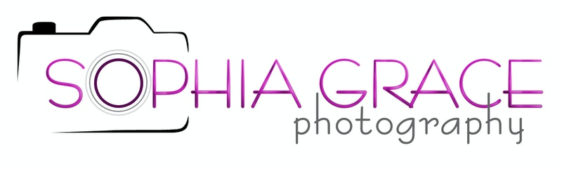 Sophia Grace Photography         of San Diego