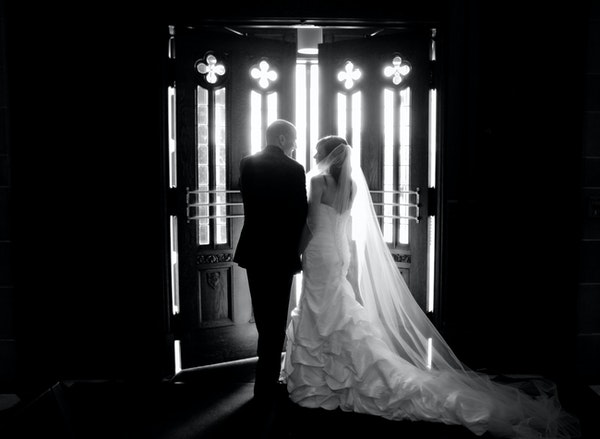 037 LTI Weddings