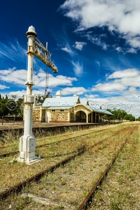 Last_train_from_Burra