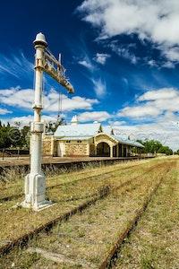 Last_train_from_Burra