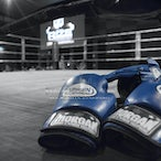 Rise by Mighty Mike Promotions