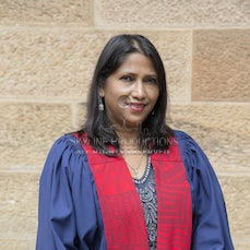 RACGP 2015 - These photos were taken at University of Sydney for the RACGP Fellowship & Awards ceremony 2015
