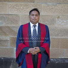 2016 RACGP - These photos were taken at University of Sydney for the RACGP Fellowship & Awards ceremony 2016