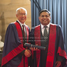 2016 RACGP  - Ceremony - These photos were taken at University of Sydney for the RACGP Fellowship & Awards ceremony 2016