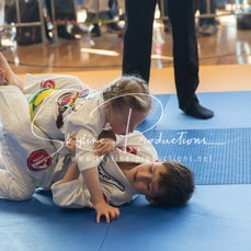 AFBJJ Kids-Teens - Photos taken on the 16th of July at NSW BJJ State Championship in Dee Why Kingsway