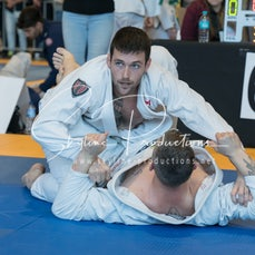 AFBJJ Adult with GI - Photos taken on the 16th of July at NSW BJJ State Championship in Dee Why Kingsway