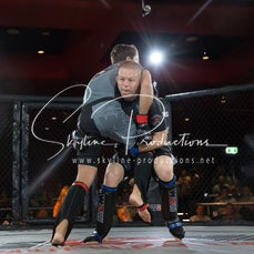 Tom Reid vs Josh Speight  W2W Series 7 Sydney - Photos taken from the Wimp 2 Warrior Finale Series 7 at The Norths in Cammeray at the 7th of April 2018
