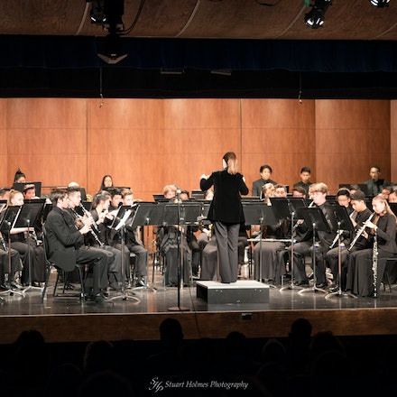 MMHS Wind Ensemble EOTY 2017 - Free social media sized downloads. 20% of sales go to MMIMB.