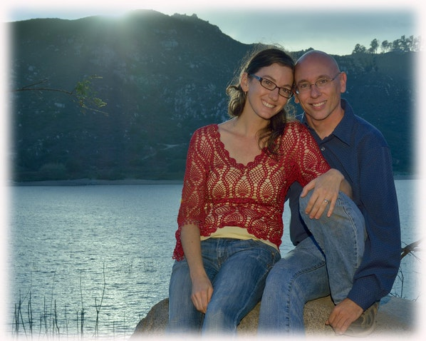 Engagement-100512-103