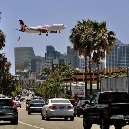 San-Diego-Approach