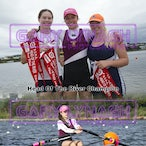 St Peters LC Rowing Double Photos 2015