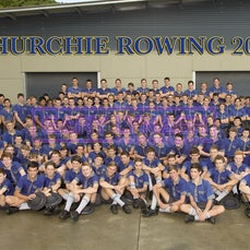 ACGS Group 2014