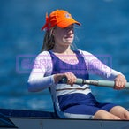 St Margarets Rowing Action 2014