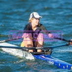 St Aidans Rowing Action 2014