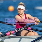 St Peters Rowing Action 2014
