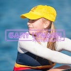 St Hildas Rowing Action 2014