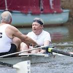 Head Of The Yarra 2013 - Boats 1-50