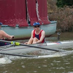 Head Of The Yarra 2013 - Boats 51-99