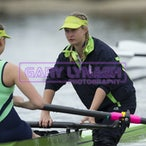 Somerville Rowing Action 2015