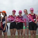 St Peters LC Rowing Action 2015