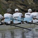 HOTY 2015 - Boats  1 - 45