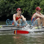 HOTY 2015 Boats 46-100