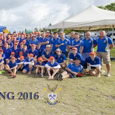 ACGS Group 2016