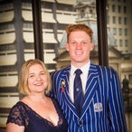 Nudgee College Mother & Son Lunch 2016 - Camera 1