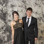 Nudgee College Formal 2012 - Camera 1