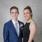 Nudgee College Formal 2016 - Camera 1