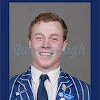 Nudgee College 7-12 Portrait Pk C 2016