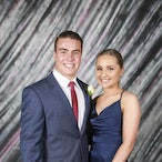 Nudgee Senior Formal 2017 - Camera 3