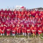 Stuartholme Group 2017