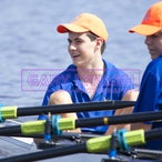 ACGS Rowing Action 2012