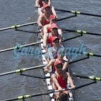HOTY 2012 - Boats 1-48