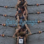 HOTY 2012 - Boats 49-94